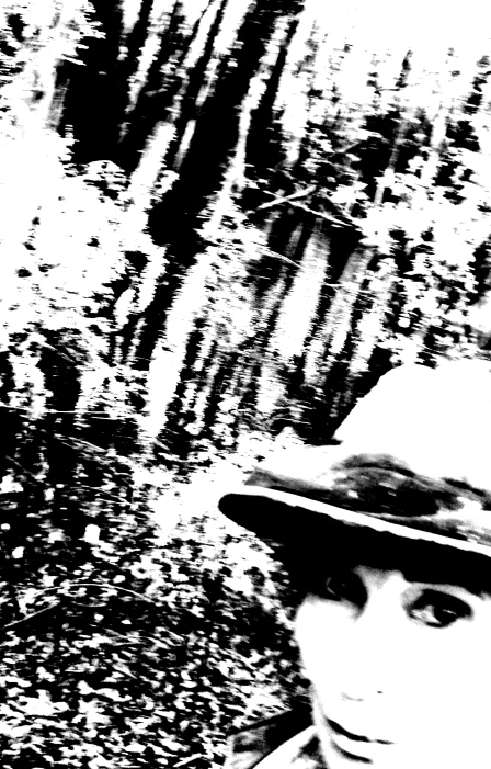 ⓒ Bearspawprint  2014